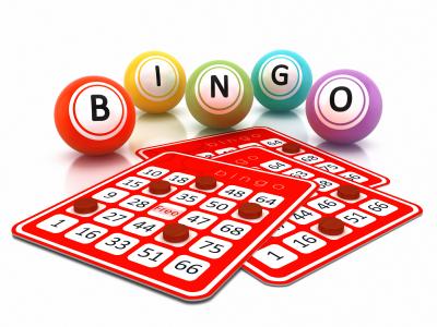 iStock 000018934210XSmall Sveriges Bingo